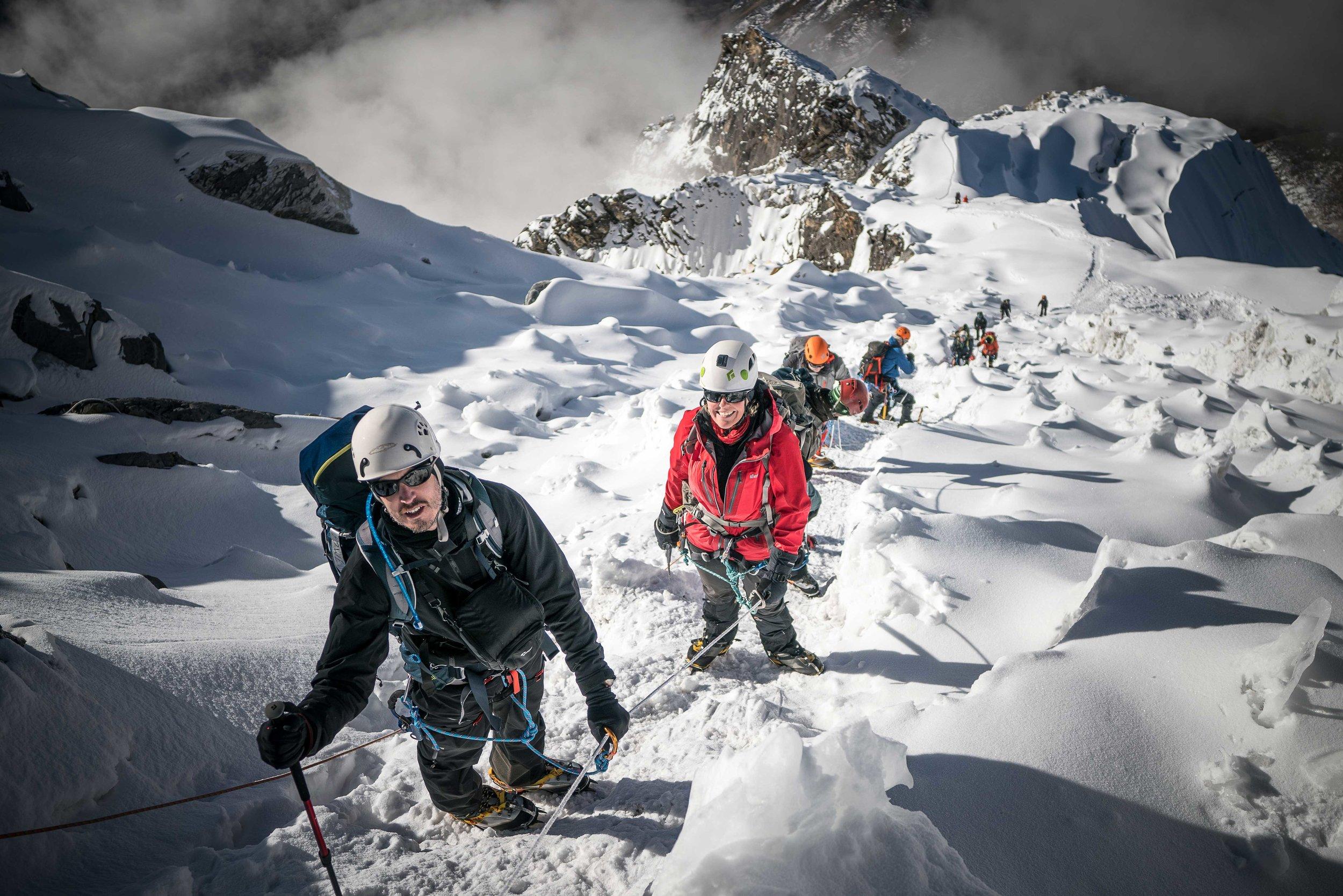 Himalayas-WEB-30.jpg