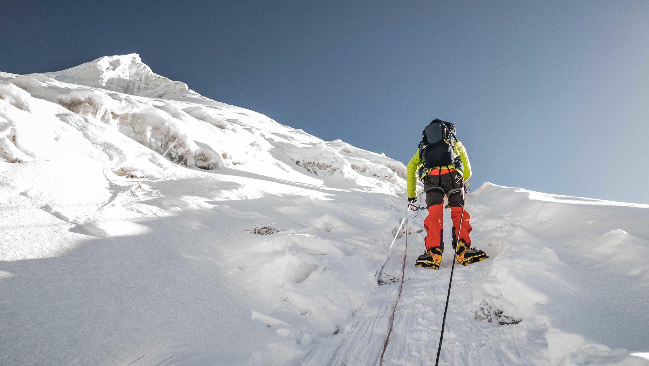 Himalayas-WEB-31.jpg
