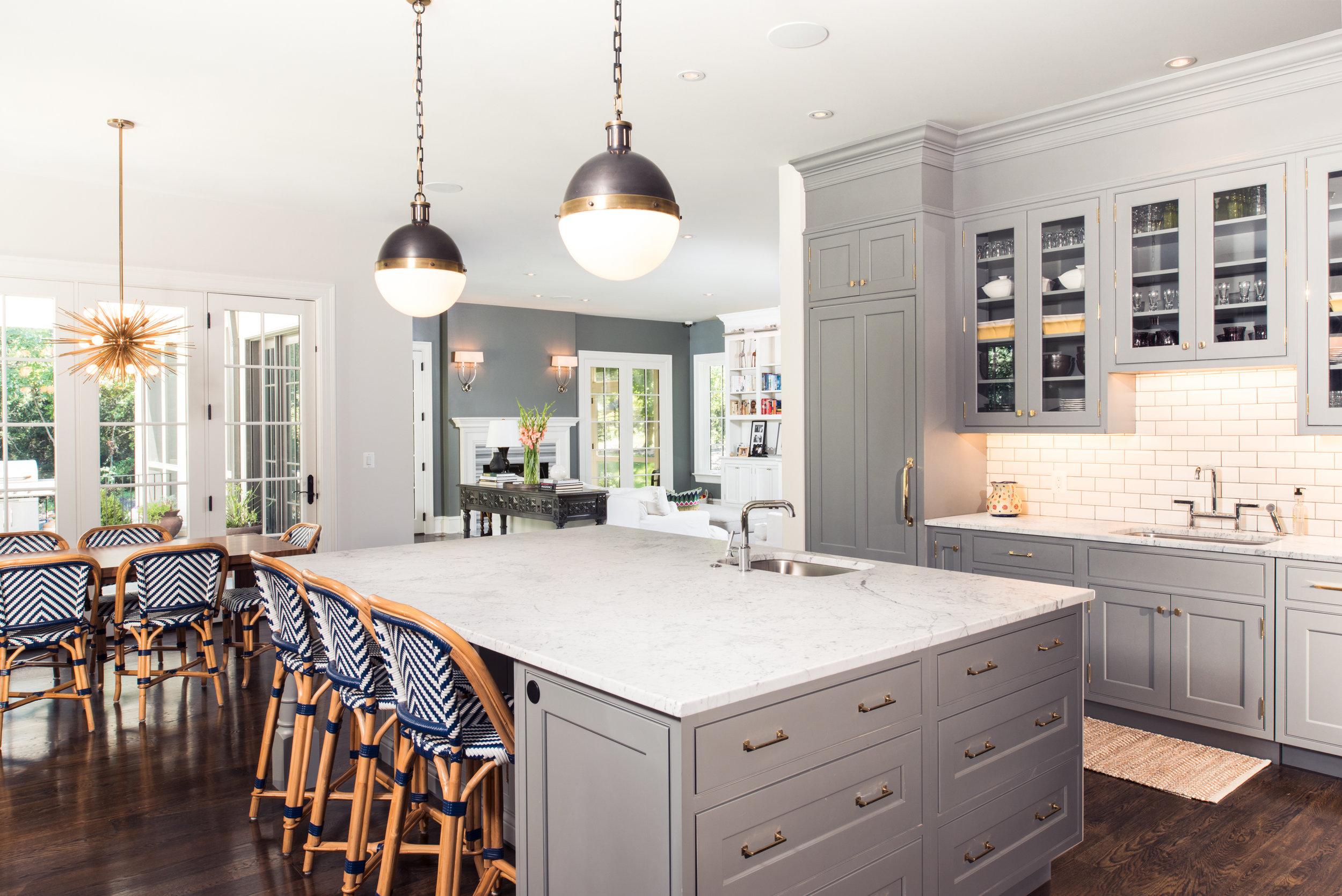 Kitchen View 1-Edit.jpg