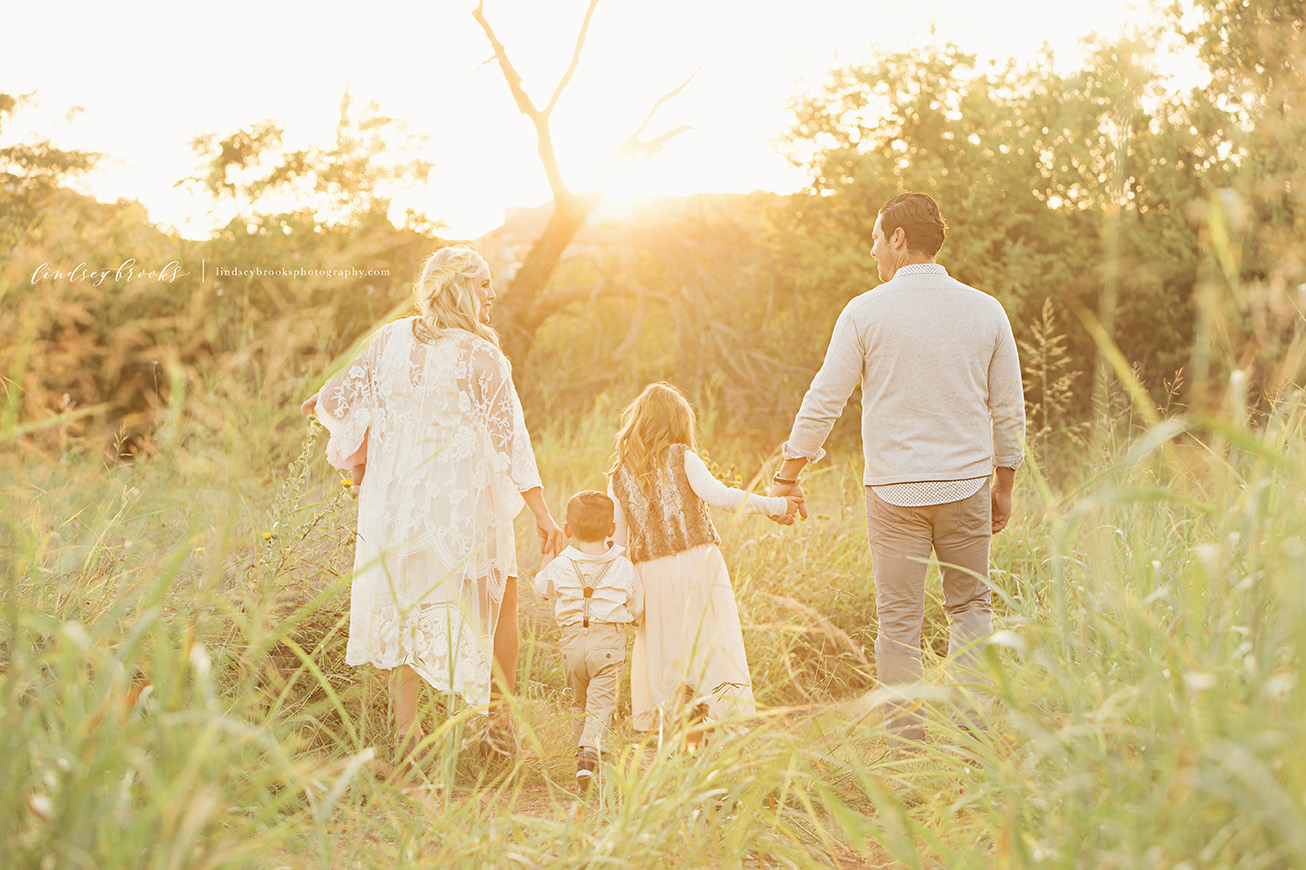 oklahoma family photographer 3.jpg