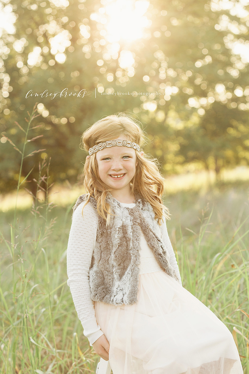 oklahoma childrens photographer 3.jpg