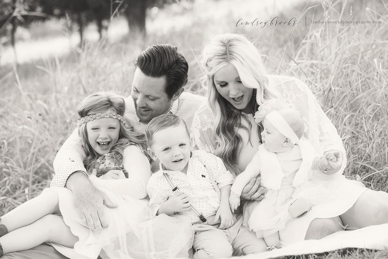 oklahoma city family photographer.jpg