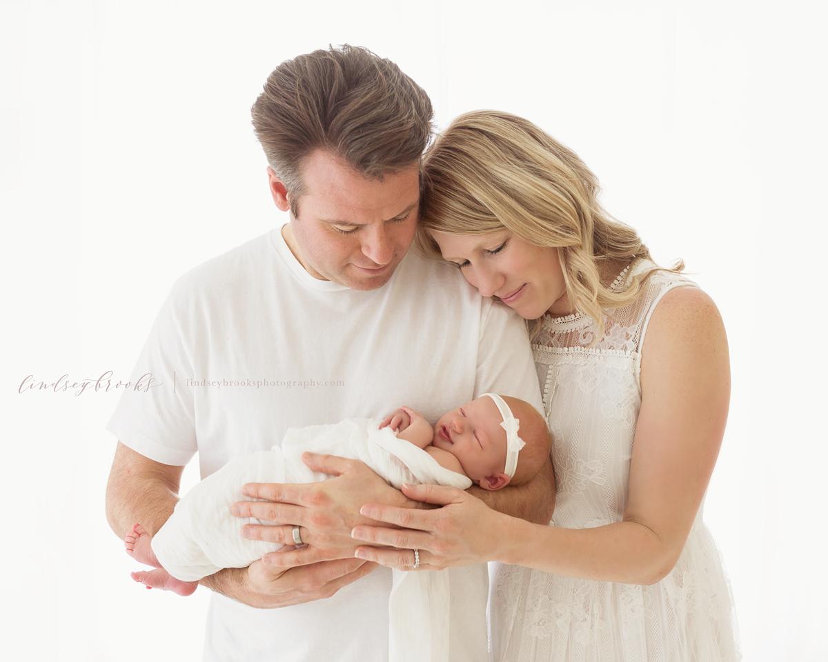 oklahoma-newborn-family-photographer.png