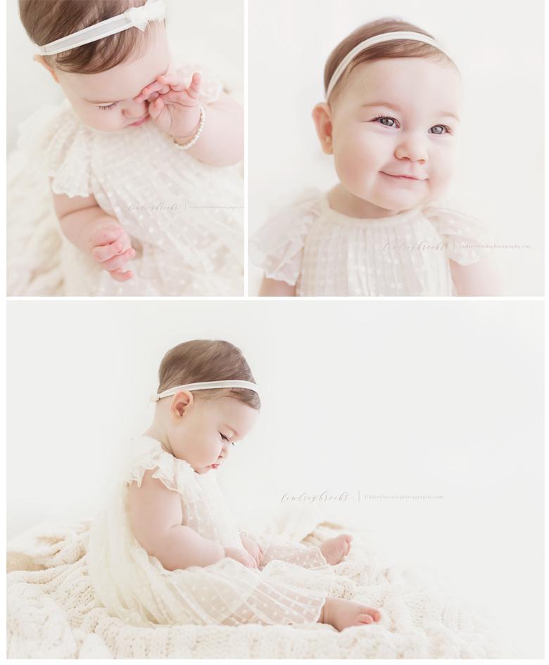 oklahoma baby photographer.jpg
