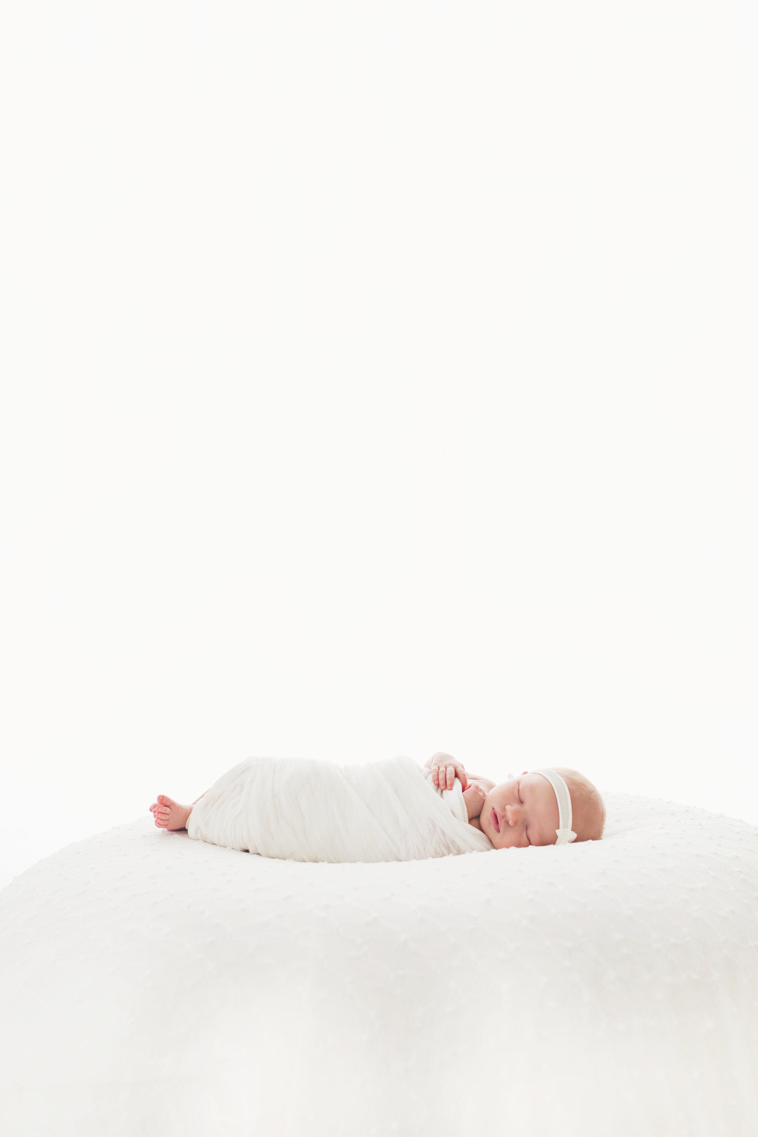 okc newborn photographer.jpg