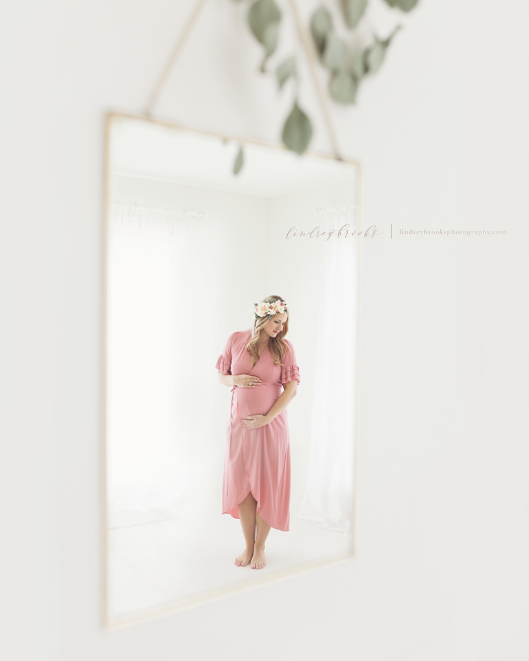 oklahoma-maternity-pictures.png