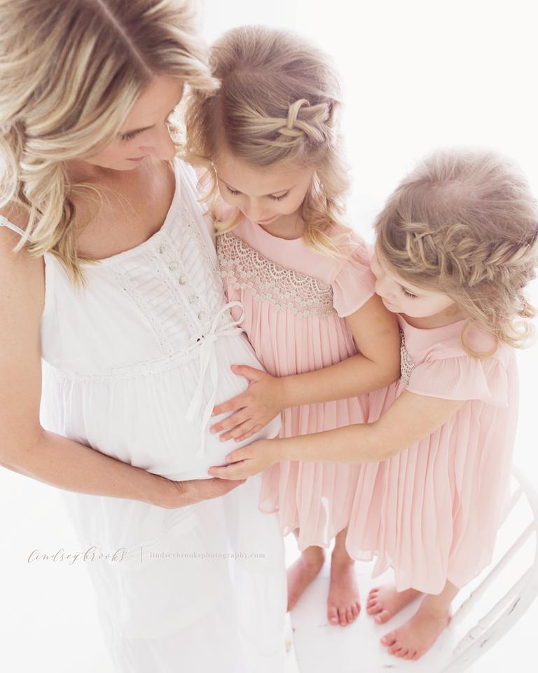 okc-maternity-photographer-3.png