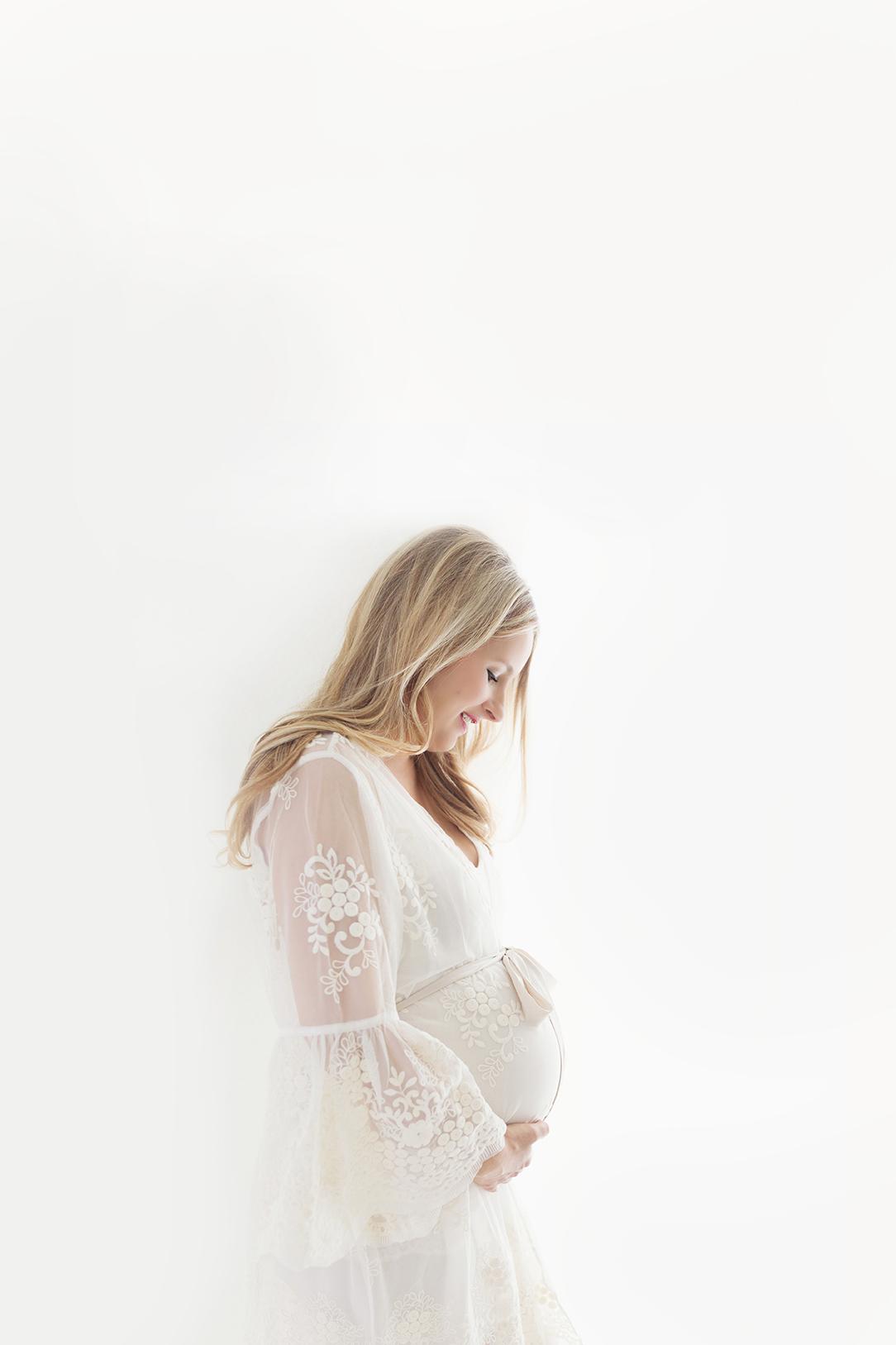 okc_maternity_photographer.jpg