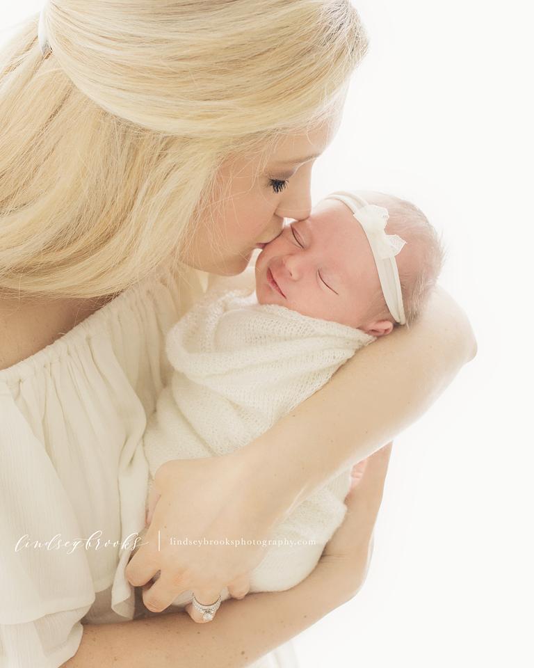 oklahoma_newborn_photographer_3.png