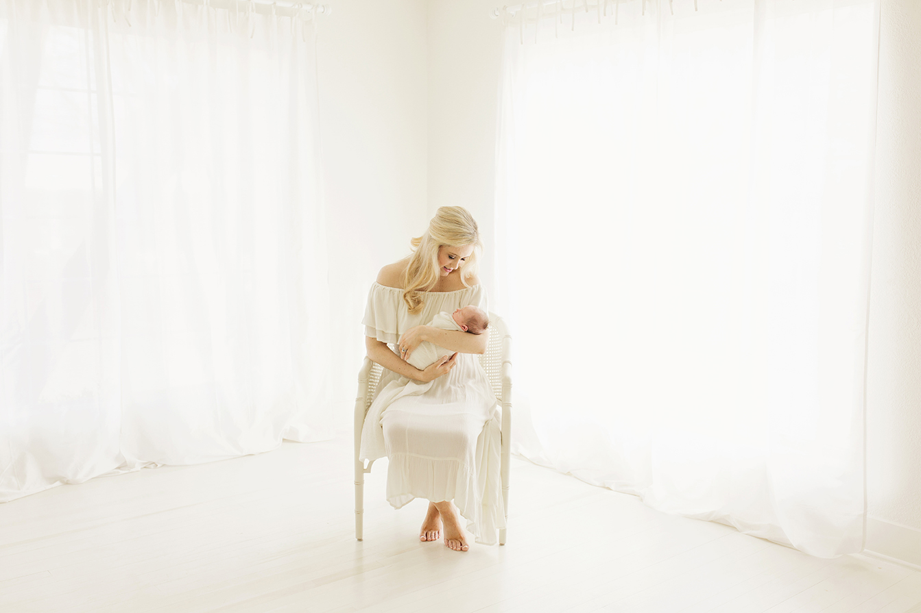 oklahoma-city-newborn-photographer.jpg