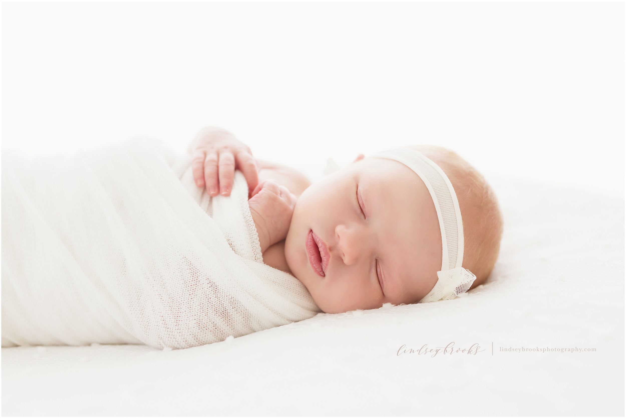 oklahoma city baby photographer