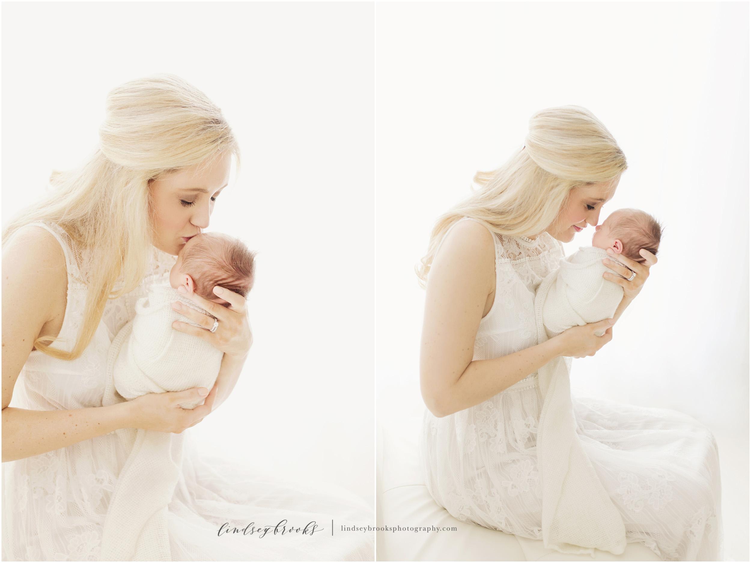 newborn-motherhood-photographer-oklahoma_0028.jpg