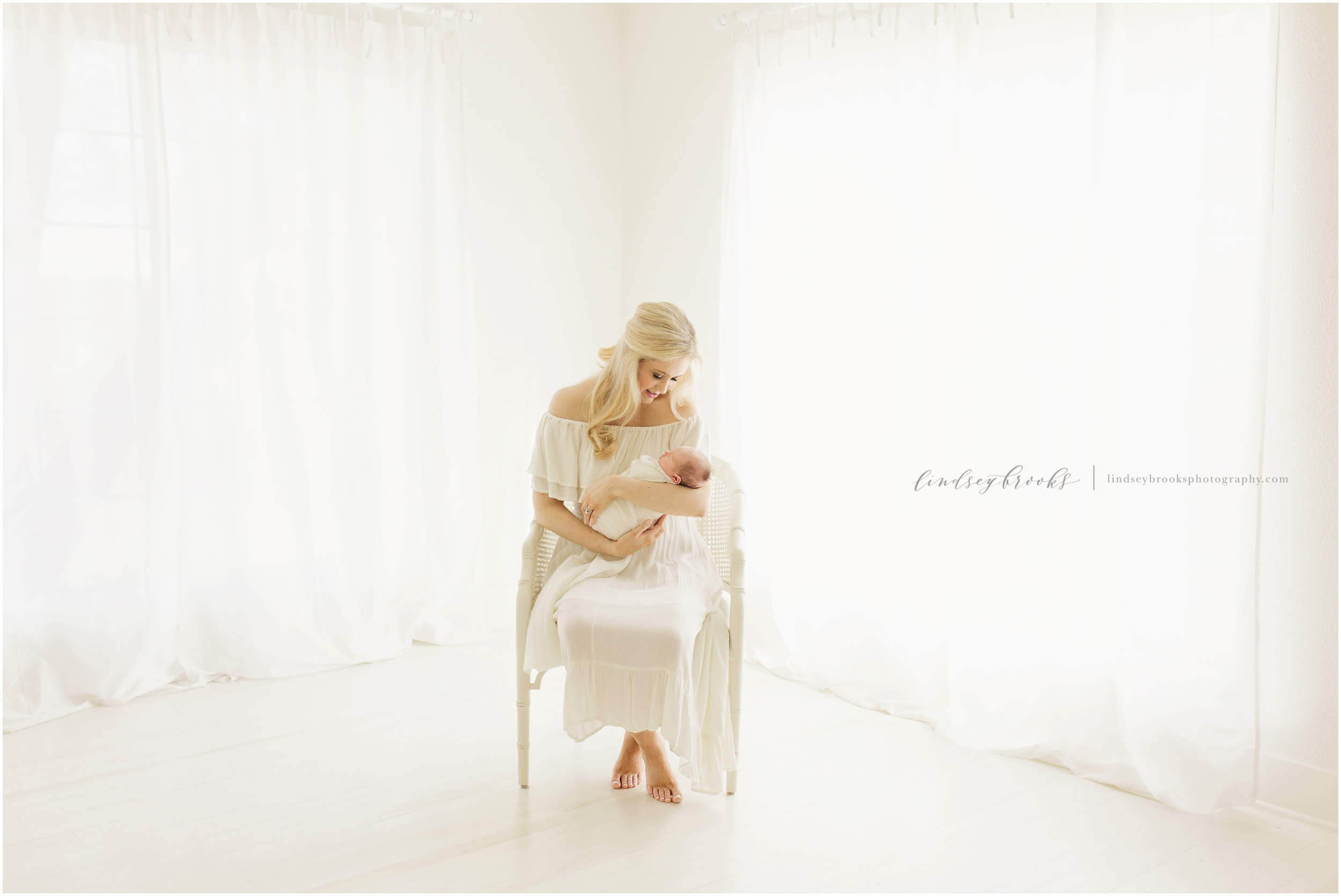 newborn-motherhood-photographer-oklahoma_0040.jpg