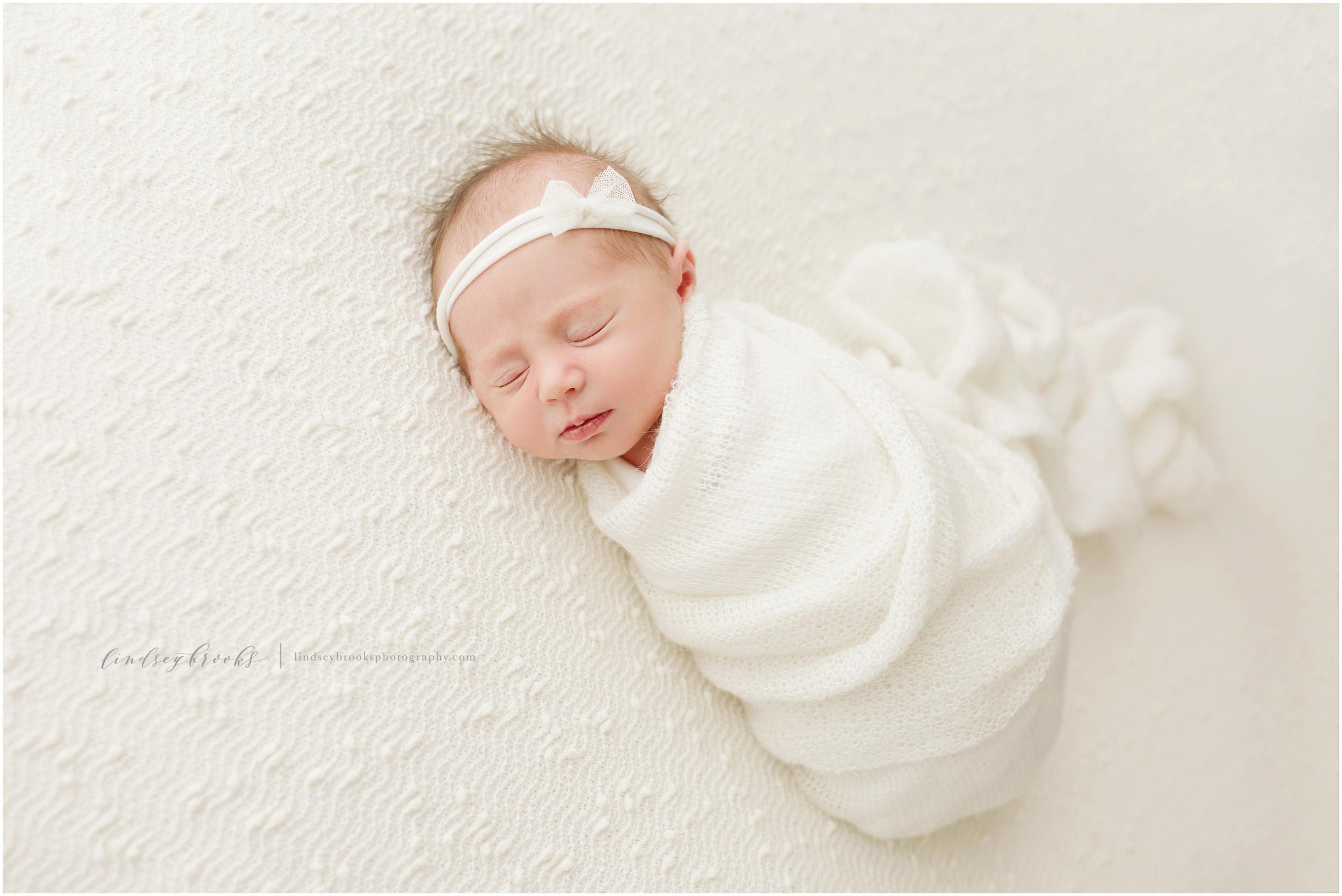 newborn photos oklahoma