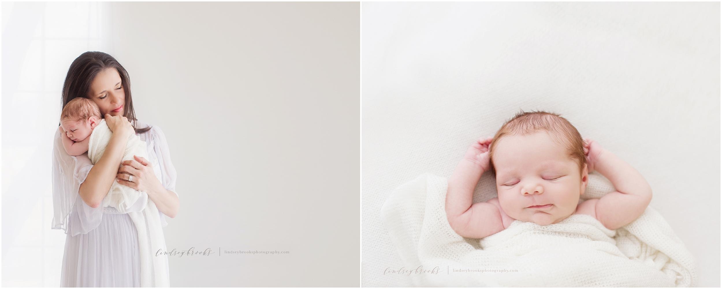 newborn-motherhood-photographer-oklahoma_0044.jpg