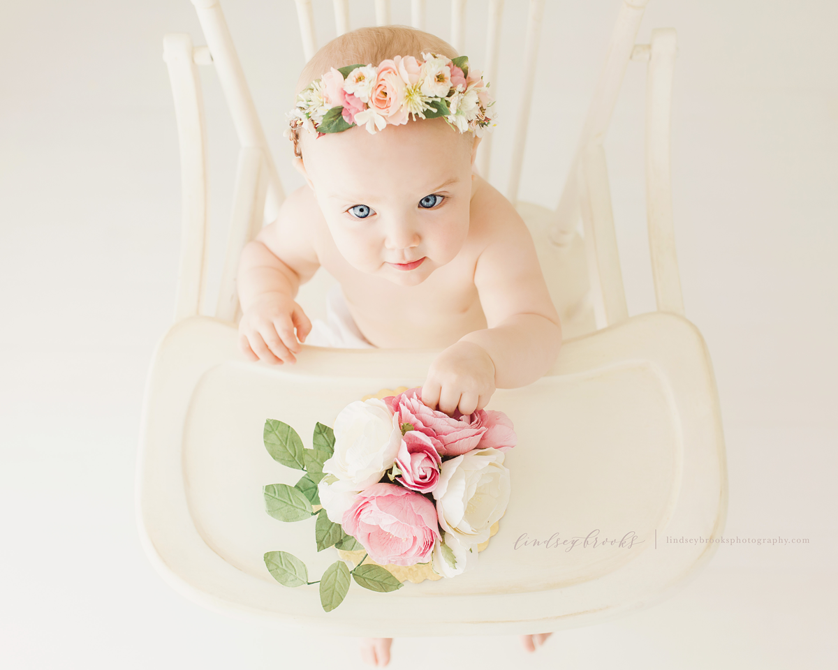 oklahoma-baby-photographers-cake-smash.png