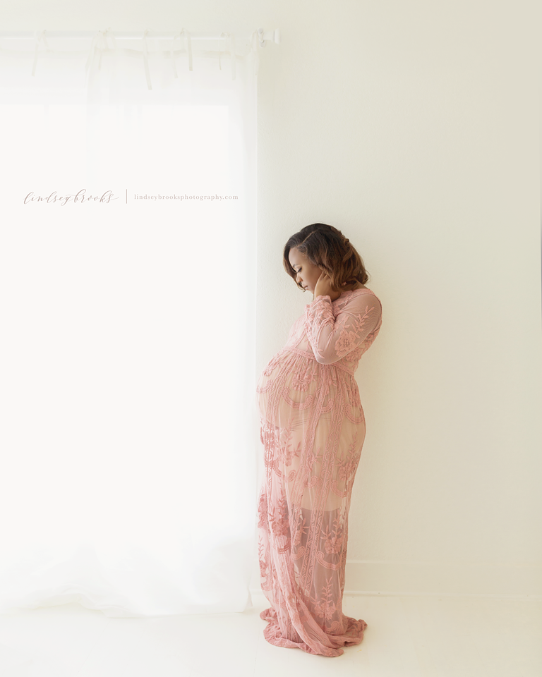 oklahoma_maternity_photographer_15crop-copy.png