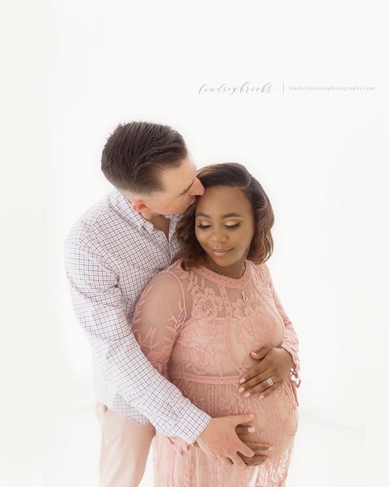 oklahoma_maternity_photographer_50-copy.png