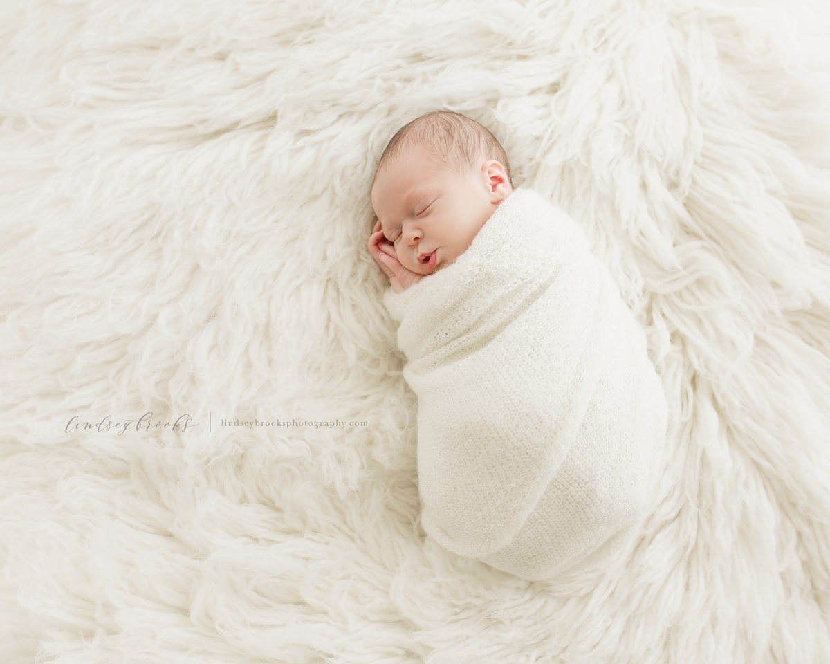 okc_newborn_photographers_baby_boy_03-copy.png