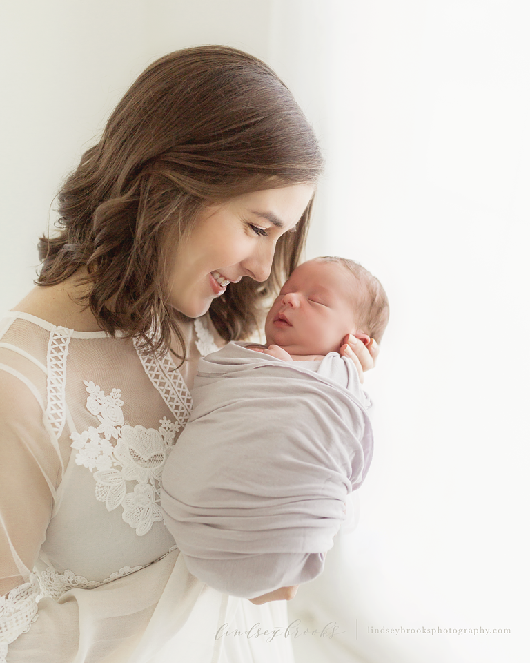 newborn-photographer-in-oklahoma-city-.png