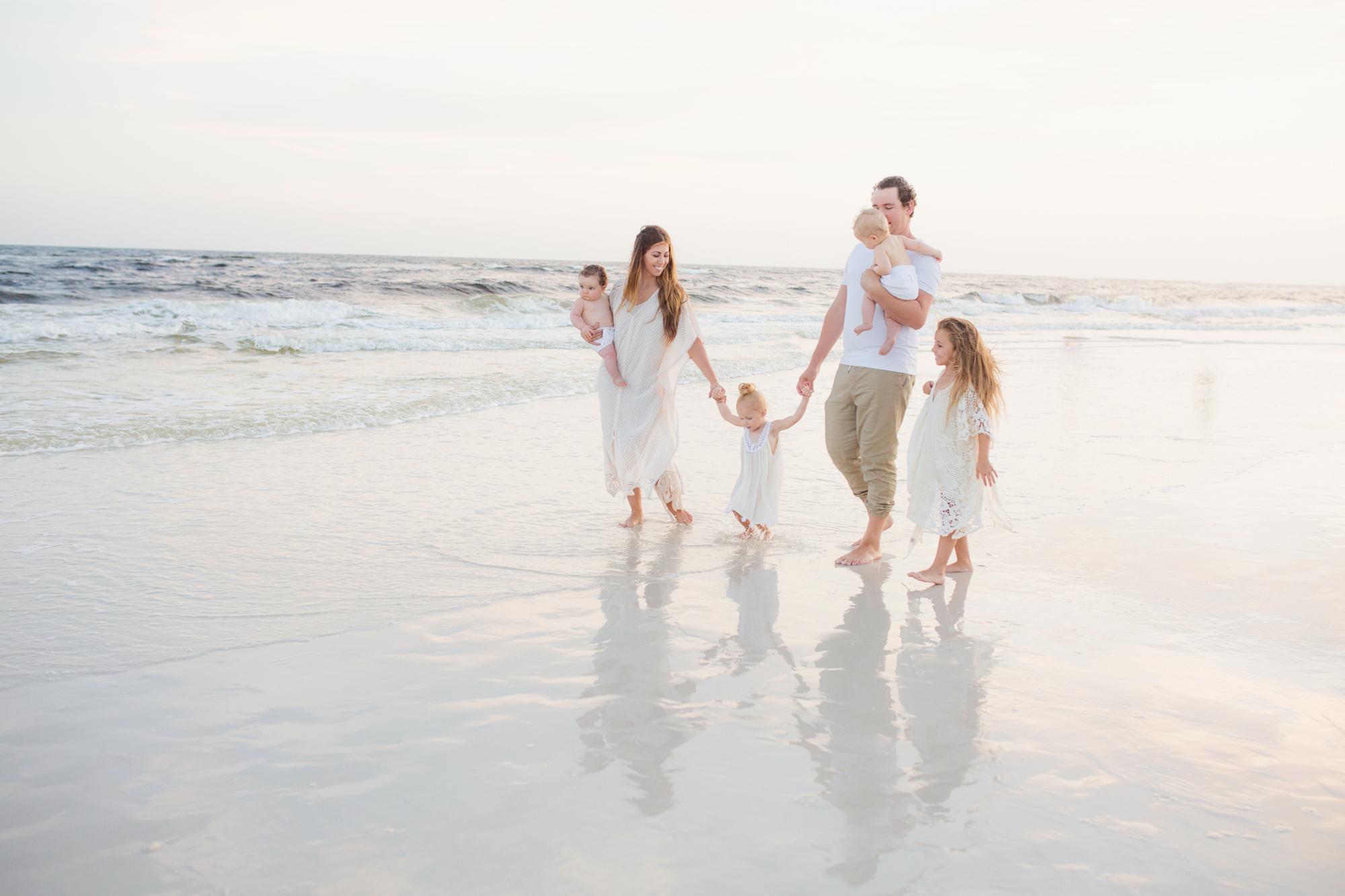 30a-florida-family-photographer.jpg