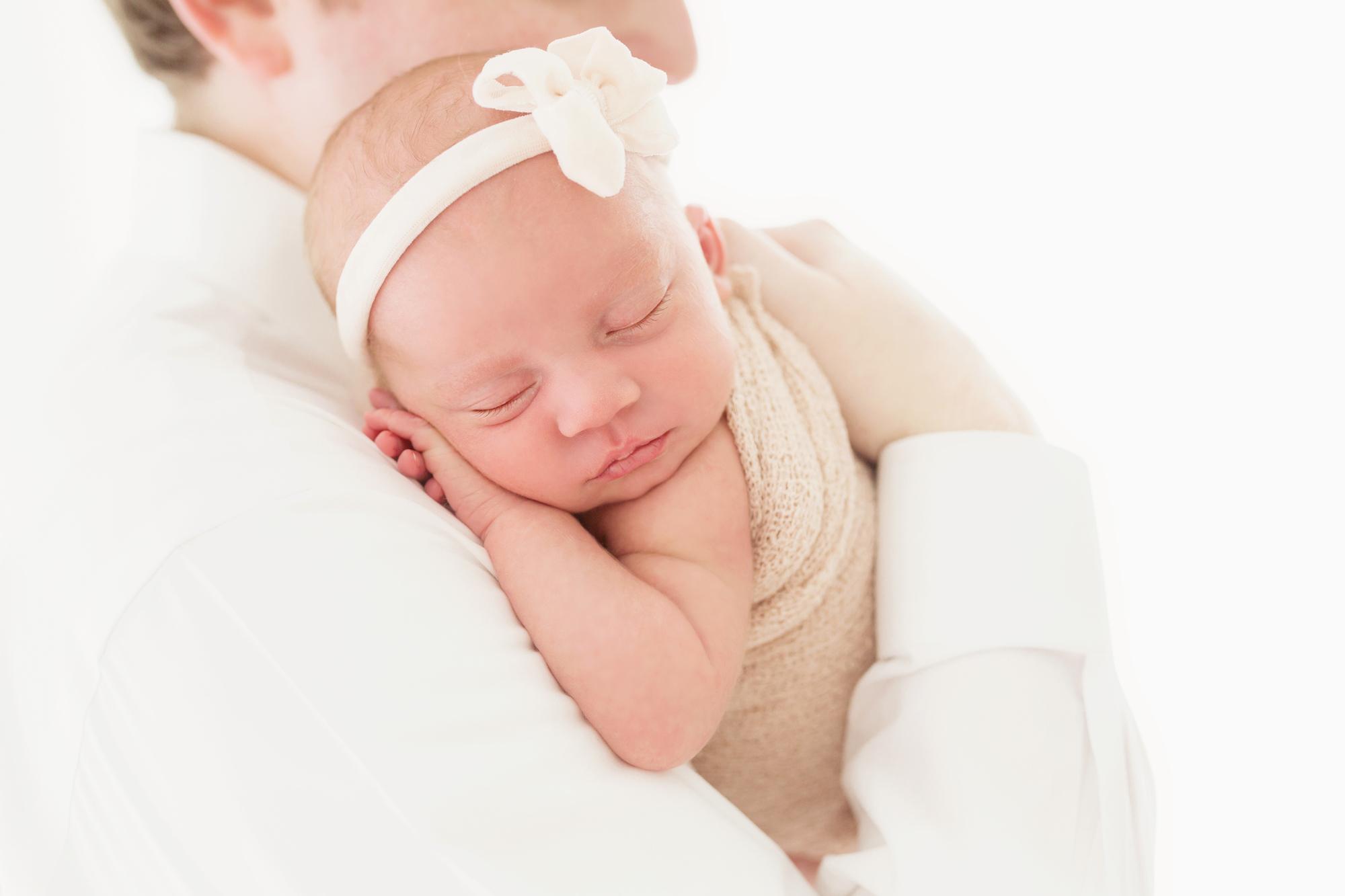 baby-photographers-okc.jpg