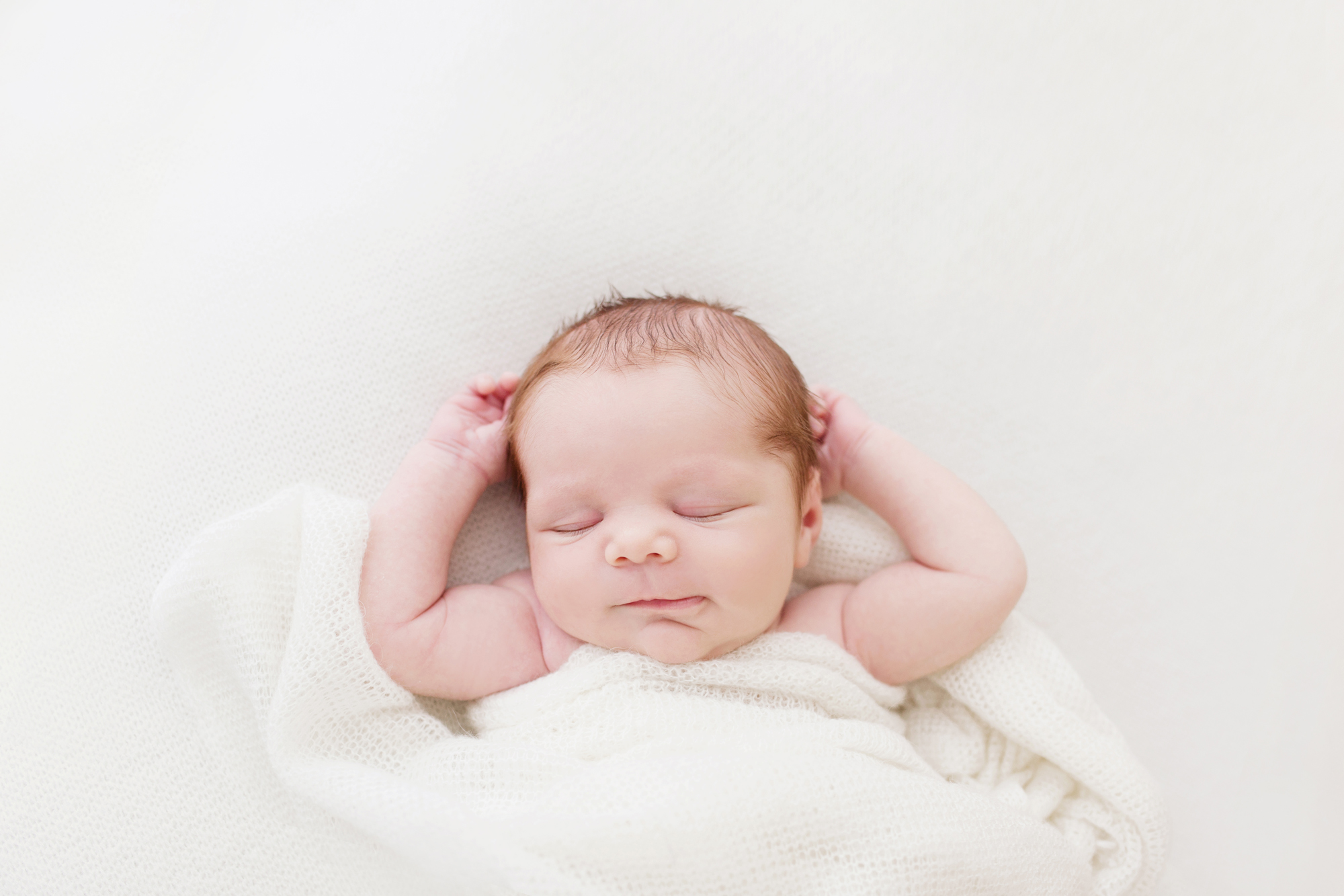 okc-baby-newborn-photography.jpg