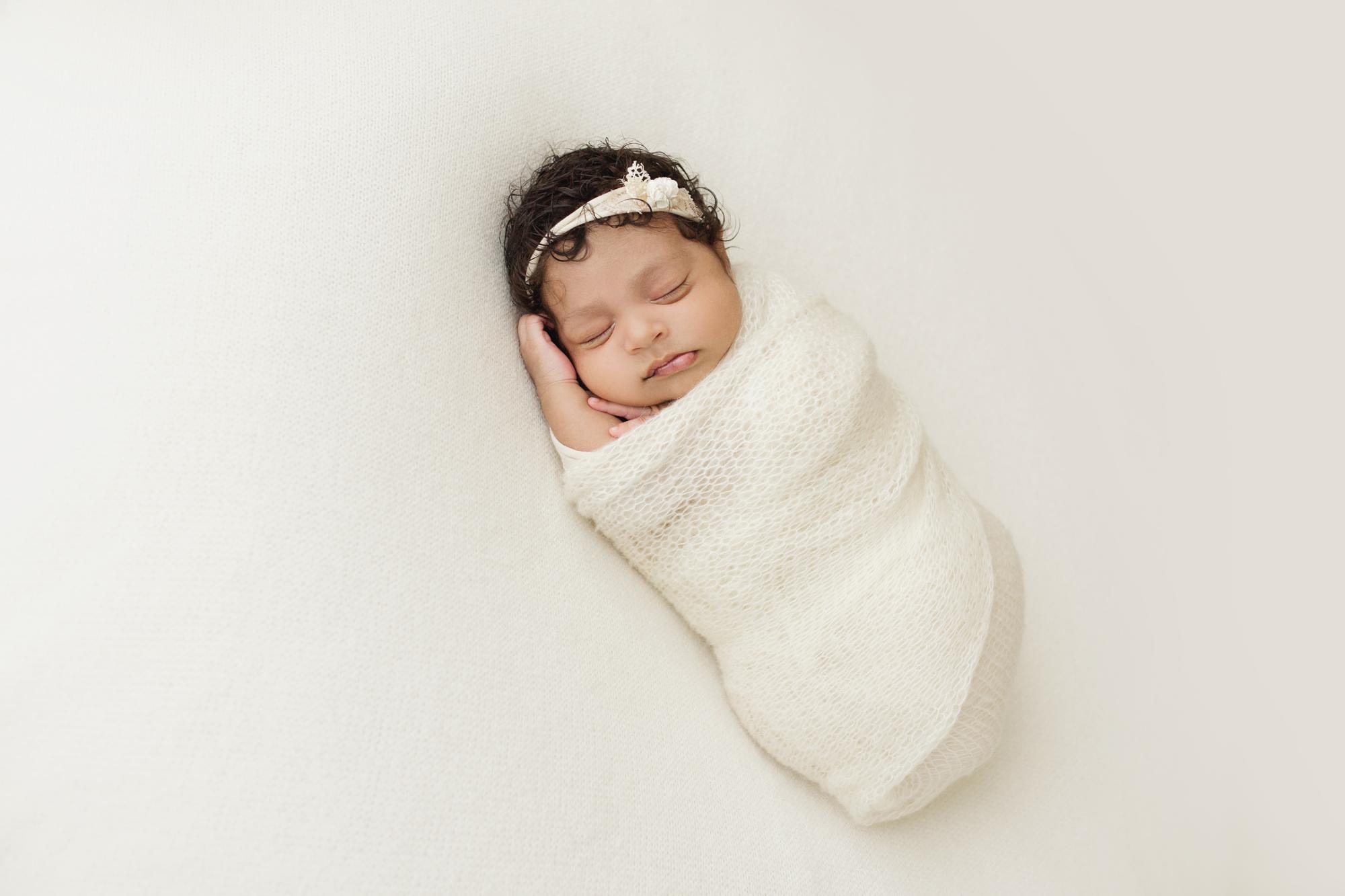 oklahoma-city-newborn-photographers.jpg
