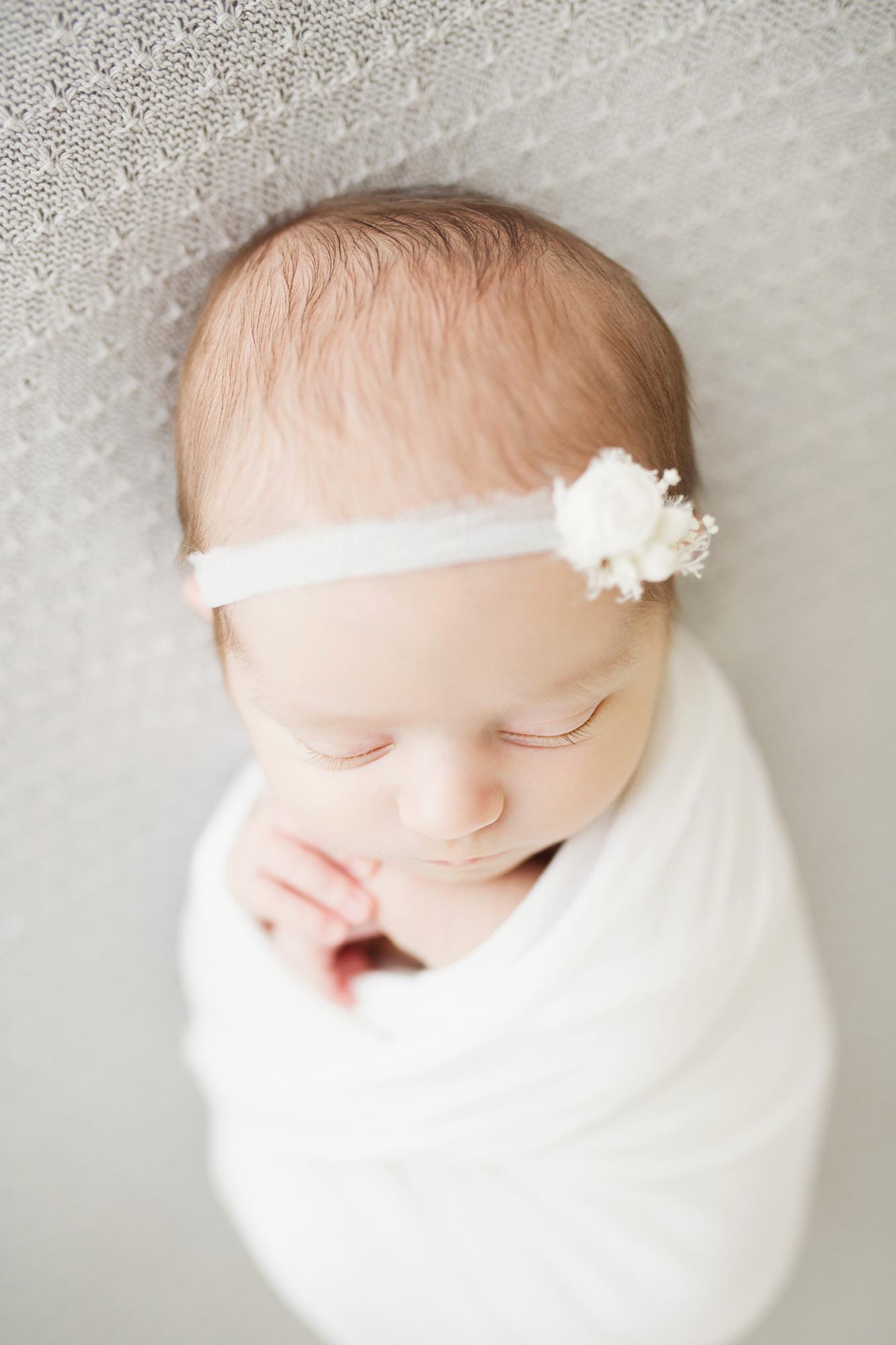 oklahoma-city-newborn-photography.jpg