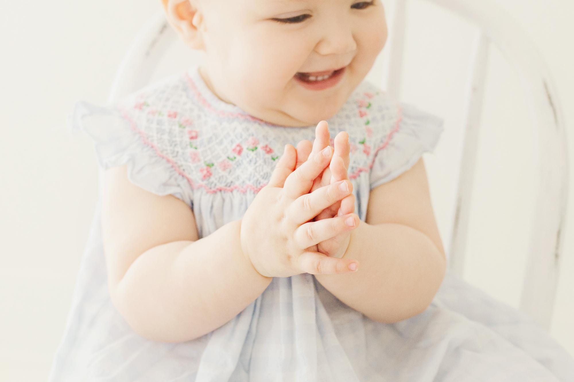 baby-child-photographers-okc.jpg