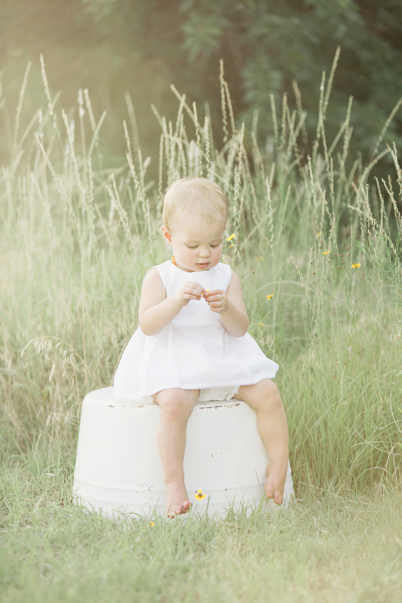 okc-child-baby-photographers.jpg