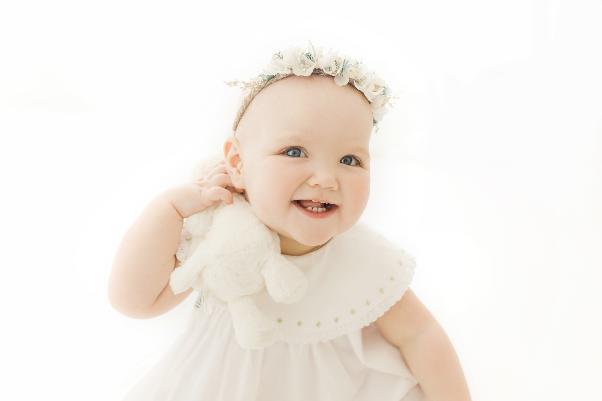 one-year-session-baby-photographer-okc.jpg