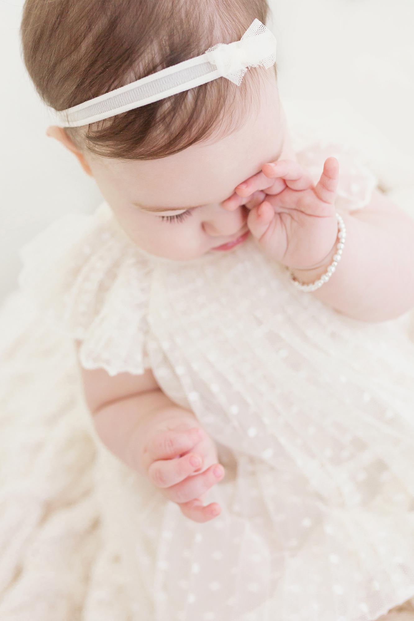 oklahoma-city-baby-child-photography.jpg