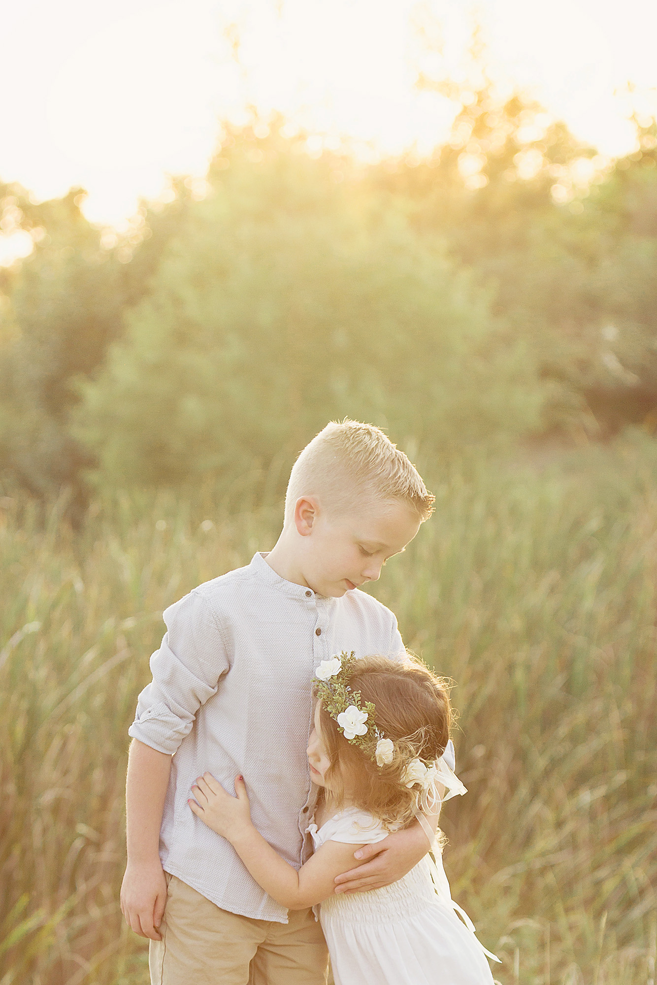 child_photographer_in-oklahoma.jpg