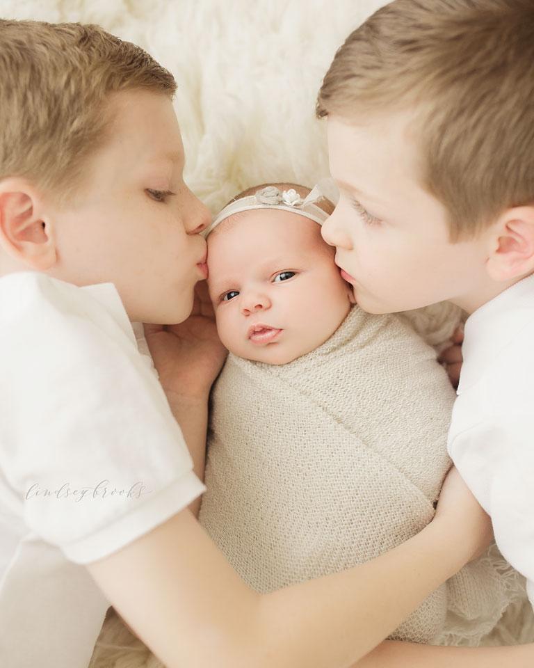 okc_newborn_baby_photographer_08-copy.jpg
