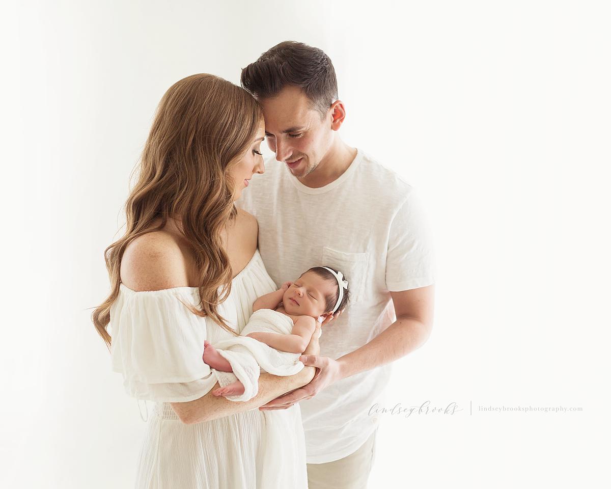 newborn-okc-photogrpher-girl.png