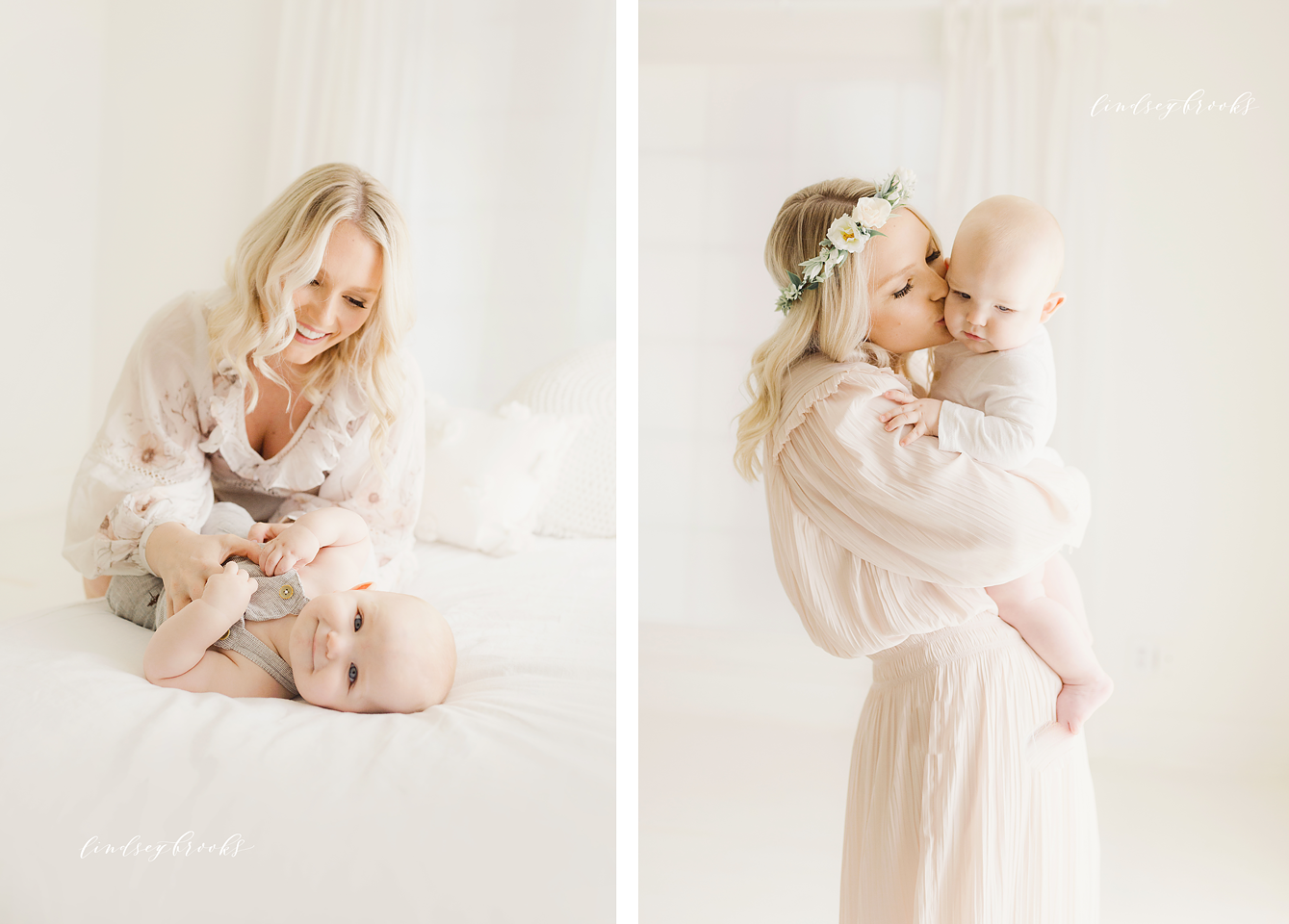 oklahoma-city-photographers-newborn-baby-motherhood-six-months-infant-child-family-photos-portraits-studio-simple-natural-light-4.png