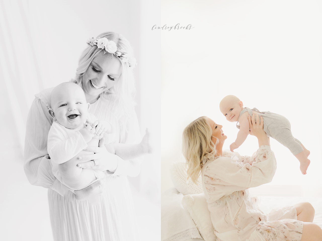 oklahoma-city-photographers-newborn-baby-motherhood-six-months-infant-child-family-photos-portraits-studio-simple-natural-light-3.png