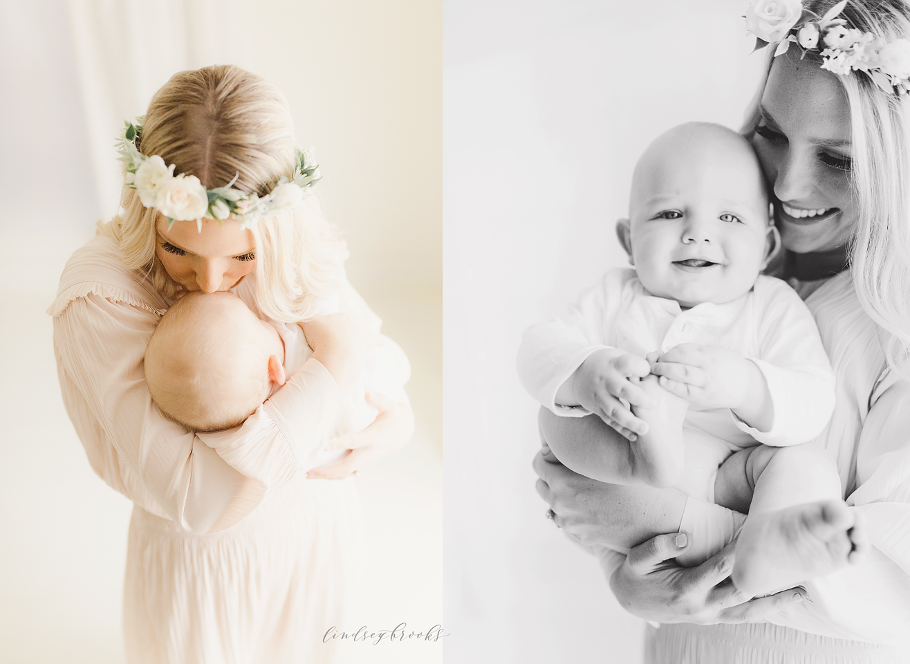 oklahoma-city-photographers-newborn-baby-motherhood-six-months-infant-child-family-photos-portraits-studio-simple-natural-light-8.png
