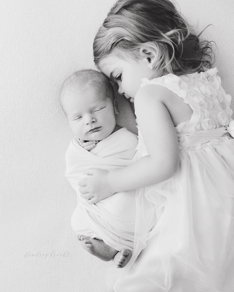 okc_baby_newborn_photos_sibling_girl_boy_oklahoma.png