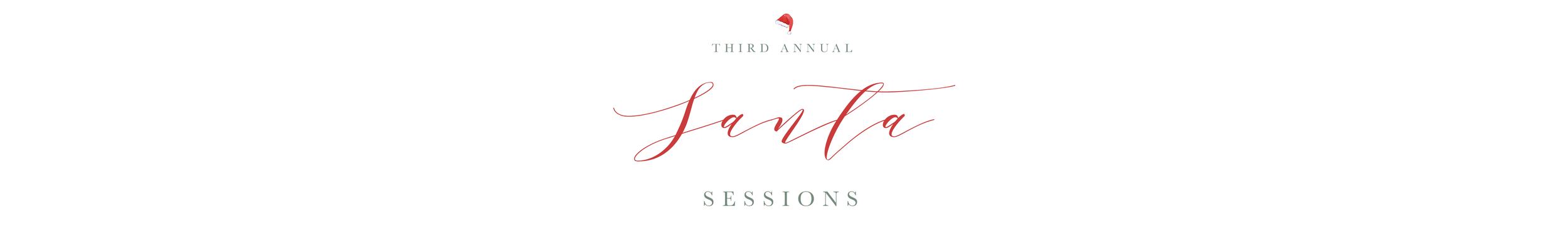 santa_mini_sessions.png