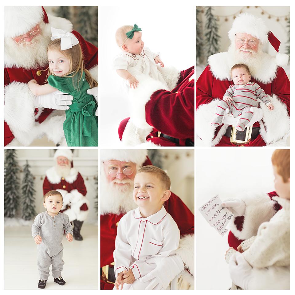 christmas_minis_okc_oklahoma.png