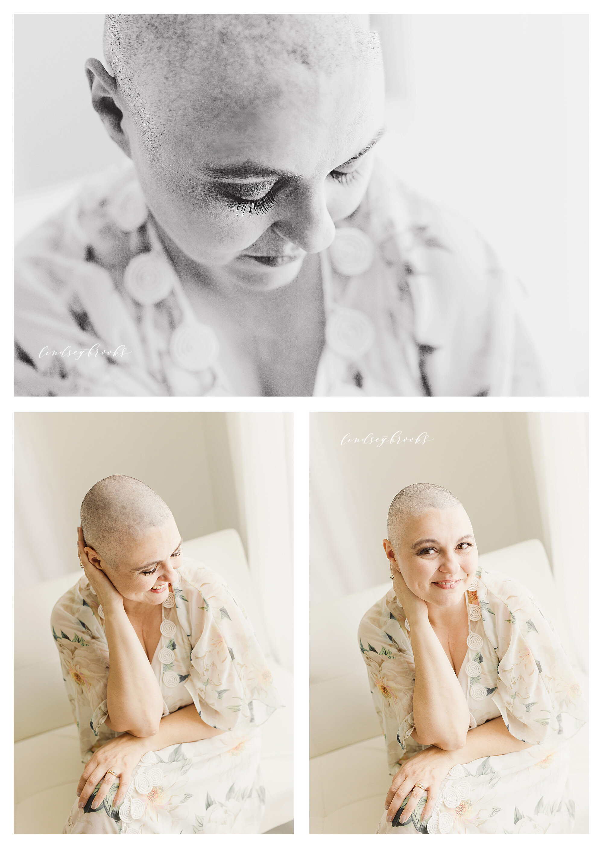 brace_shave_session_breast_cancer_awareness_month.jpg