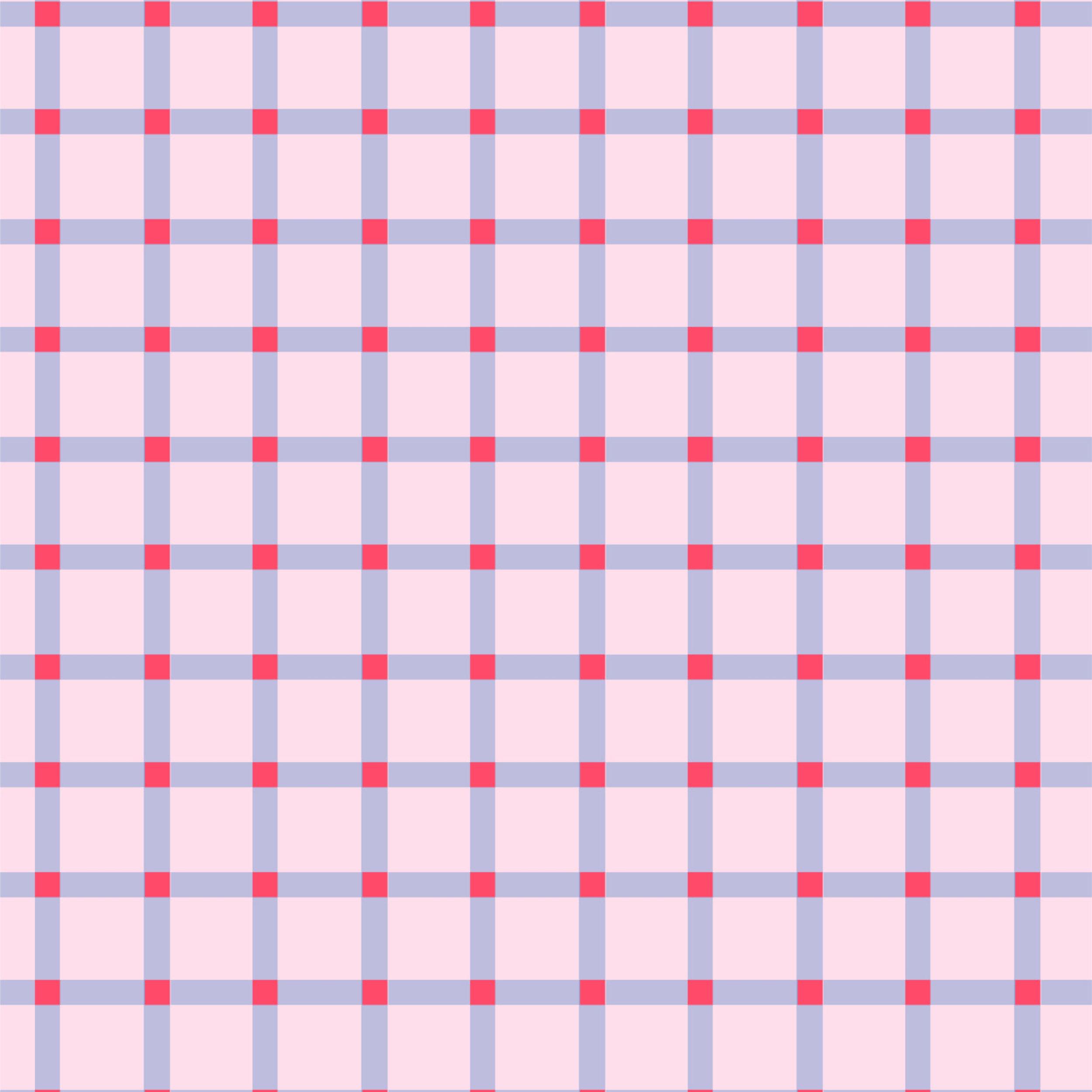 patterns for texas-05.jpg
