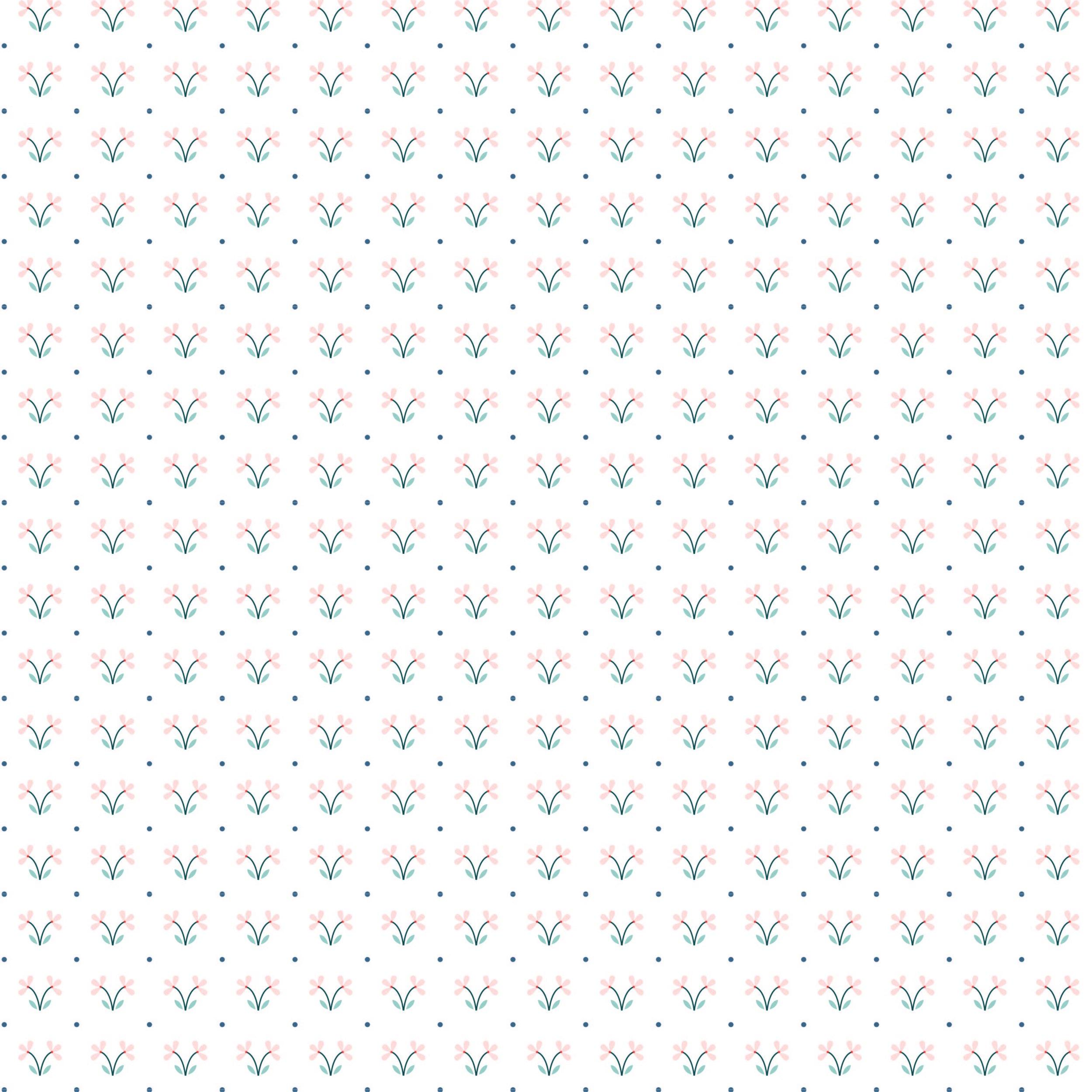 patterns for texas-08.jpg