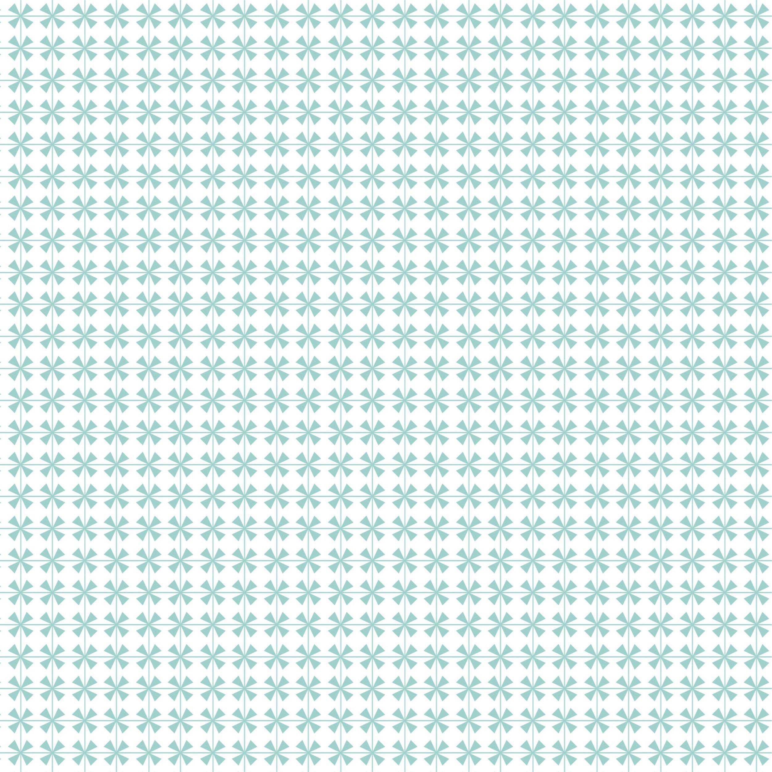 patterns for texas-07.jpg