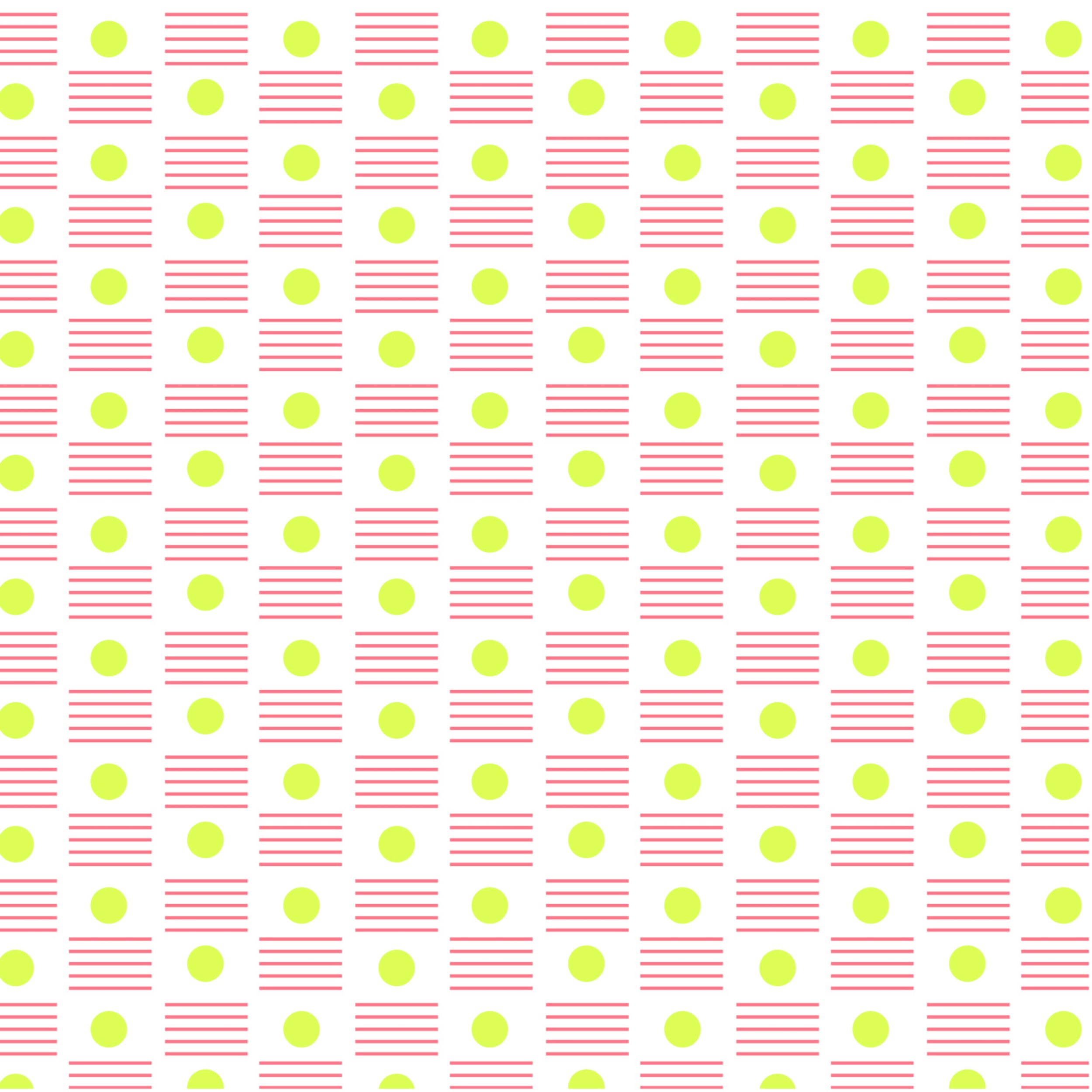 patterns for texas-19.jpg