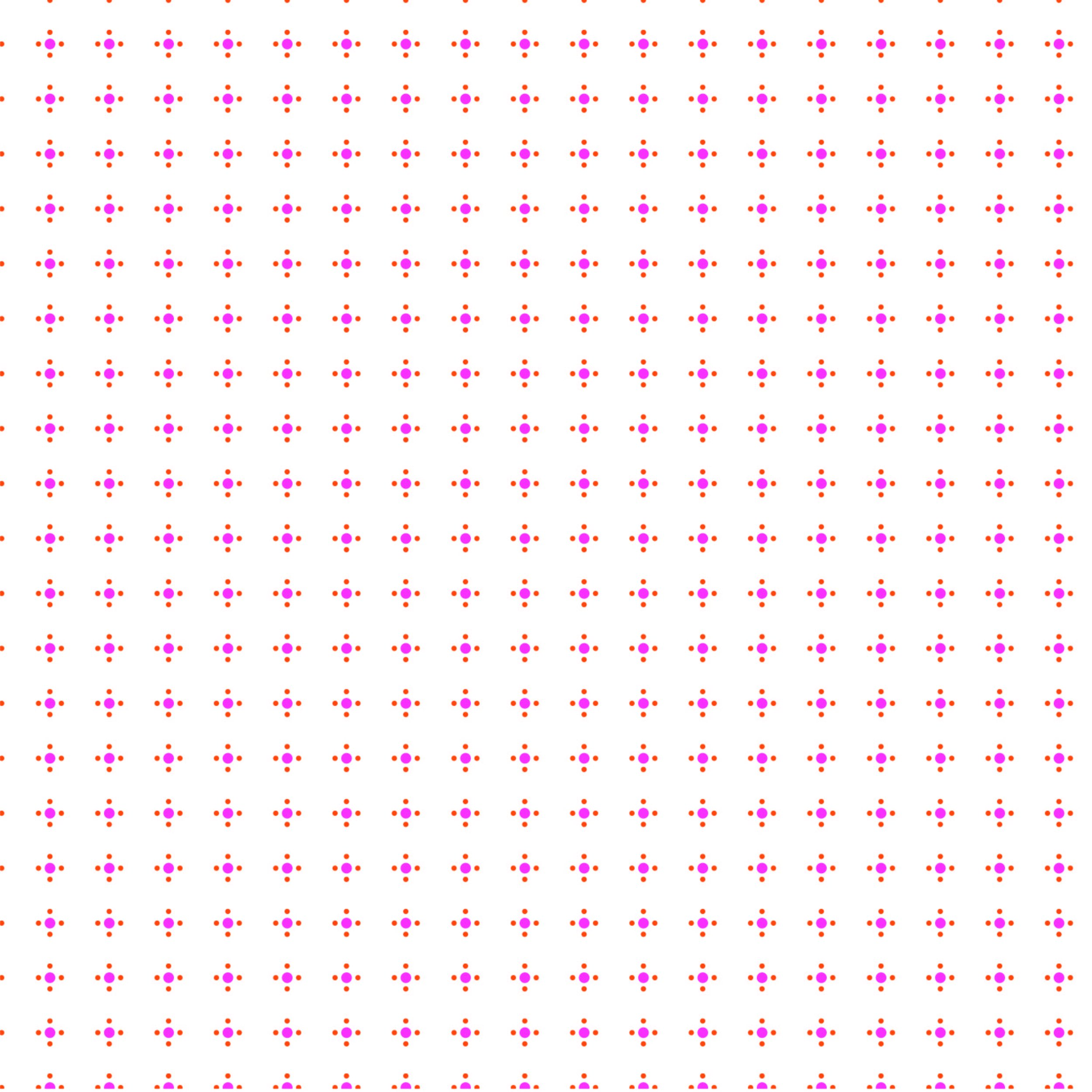 patterns for texas-20.jpg