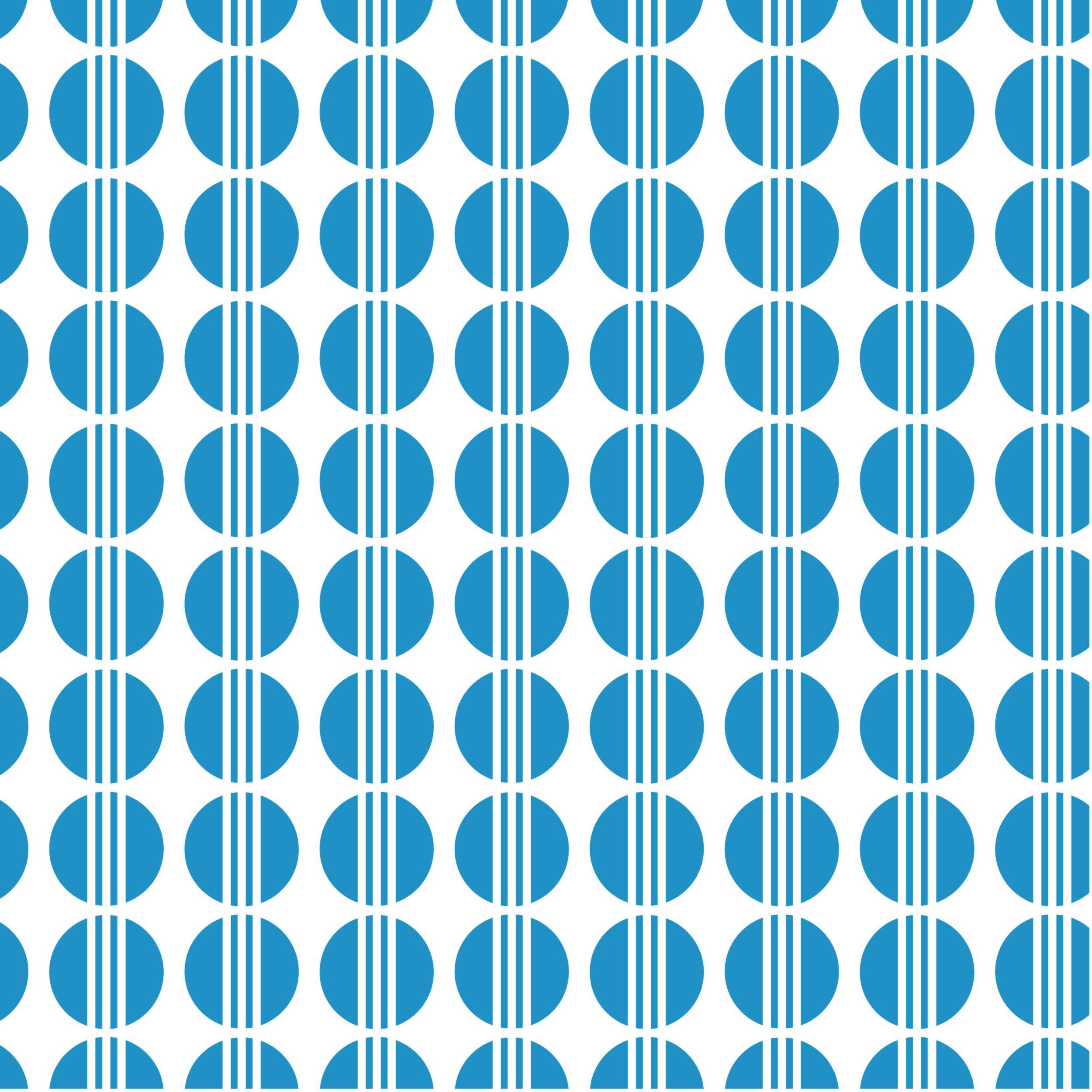 patterns for texas-21.jpg