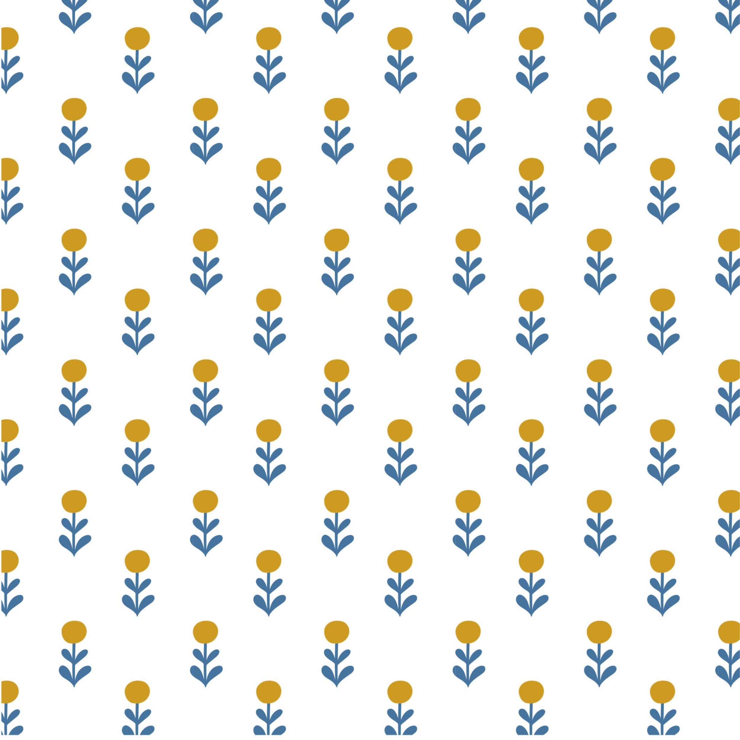 patterns for texas-23.jpg